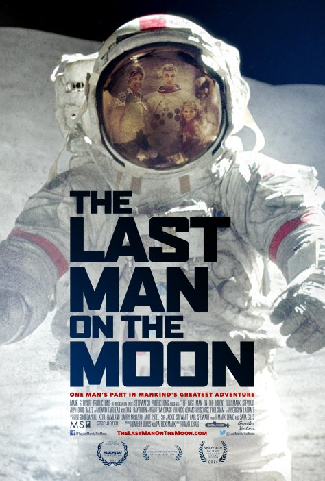 The-Last-Man-on-the-Moon_poster_goldposter_com_21